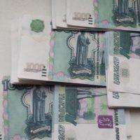 Начальник отдела налоговой службы подозревается во взяточничестве