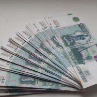 Мошенники похитили у пенсионеров 240 тыс. рублей