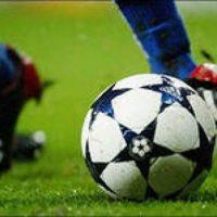 Нижегородский «Олимпиец» сыграет с кировским «Динамо»