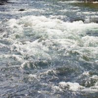 Нижегородец погиб во время сплава по реке в Карачаево-Черкесии