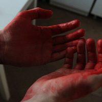 Дружеское застолье в Дзержинске закончилось гибелью человека