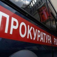 Тело мужчины обнаружили в расселенном доме в Нижнем Новгороде