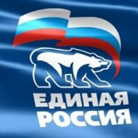 Почти 52% набрала «Единая Россия» на выборах в Заксобрание Нижегородской области по предварительным данным