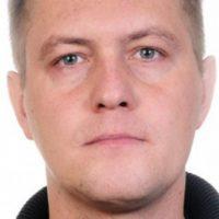 Поисковая группа: корреспондент «АиФ» Сергей Грачев найден мертвым