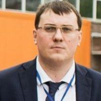 Главой Арзамаса единогласно избран Александр Щелоков