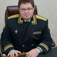 Главный судебный пристав Нижегородской области Игорь Корсаков назначен заместителем премьер-министра правительства Карелии