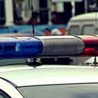 В Нижнем Новгороде осудят водителя, насмерть сбившего двух девушек