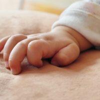 В Нижегородской области задержана подозреваемая в торговле ребенком
