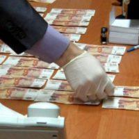 Директор навашинского училища оштрафован за подкуп сотрудника ФСБ