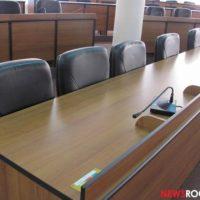 Горизбирком установил общие результаты допвыборов в Думы