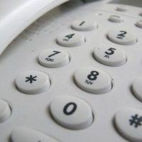 В Нижегородской области задержали «телефонного террориста»