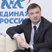 Атмосфера дебатов располагает к нешаблонным решениям, — Артем Кавинов