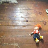 В Сергаче возбуждено уголовное дело за жестокое обращение с детьми