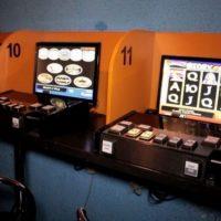 В Нижегородской области закрыли клуб с азартными играми