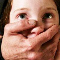 В Нижегородской области мужчина пытался изнасиловать мальчика