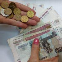 Бухгалтер банка обвиняется в хищении 600 000 рублей клиентов