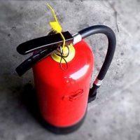 Торговый центр в Балахнинском районе признали опасным