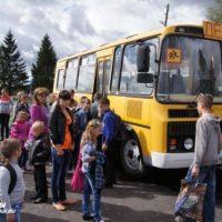 Нижегородец на «БМВ» заплатит крупный штраф за «травлю» школьного автобуса