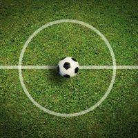 Новый городской футбольный клуб будет создан в Дзержинске