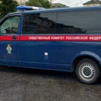 В Нижегородской области осудят мужчину за избиение квартиранта до смерти
