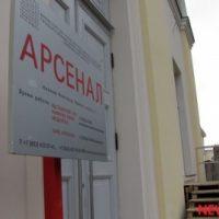 Эксперты выступили за возврат прямых выборов мэра в Нижнем Новгороде