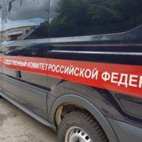 В Нижнем Новгороде мужчина признался в убийстве коллеги