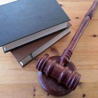 Экс-заместителю прокурора Нижегородского района продлили арест