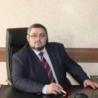Новым заместителем мэра Нижнего Новгорода стал Леонид Самухин