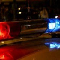 В Ленинском районе 20-летняя пьяная девушка-водитель попала в ДТП