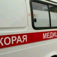 В Нижнем Новгороде студент ударил ножом однокурсника в общежитии