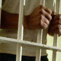 В Арзамасском районе задержан мужчина за убийство незваного гостя