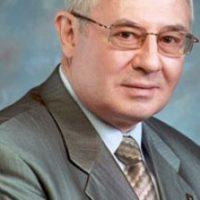 Когда человек такого калибра, как Никонов, встраивается в региональную политику, то это дает региону новые возможности, — Стронгин