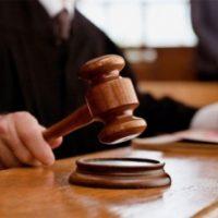 В Нижнем Новгороде осудят бывшего руководителя транспортной полиции