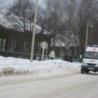 Пять человек пострадало в ДТП на трассе в Кстовском районе