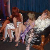 В Нижнем Новгороде задержали сутенеров за организацию проституции