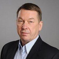 Бывший тренер «Торпедо» возглавил нижегородский СКИФ