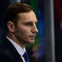 Немировски может уйти из «Торпедо» в «Локомотив»