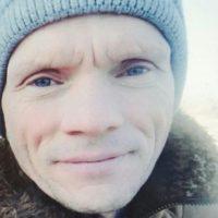 Нижегородец получил пожизненный срок за убийство своей семьи