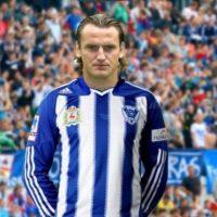 Дмитрий Булыкин: «Хочу помочь выстроить в Нижнем футбольную индустрию»