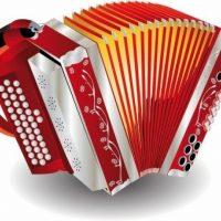 15 мая в г. Бор состоится областной фестиваль гармонистов «Потехинский камертон»