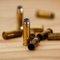 82 боеприпаса обнаружено в квартире 75-летней нижегородки