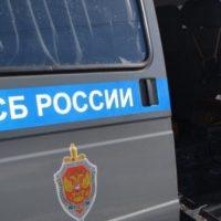 В Нижнем Новгороде неизвестный открыл стрельбу по полицейским