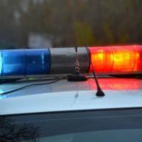 Сбитый автомобилем пешеход сбежал из больницы в Нижегородской области