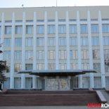 Перспективы сотрудничества с Румынией обсудят в нижегородском кремле