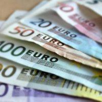 Нижегородца обвинили в выводе 5,5 млн евро в Великобританию