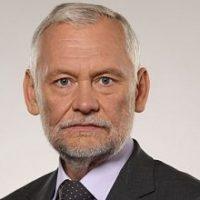За год губернатору удалось сплотить чиновников ради повышения качества жизни нижегородцев — Булавинов