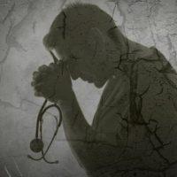 В Городецком районе хирург оштрафован на 210 тыс. рублей за взятку