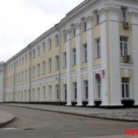Ольга Щетинина и Валерий Антипов будут претендовать на пост зампредседателя Заксобрания Нижегородской области