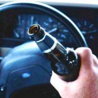 Уголовное дело завели на нижегородского судью за пьяное вождение