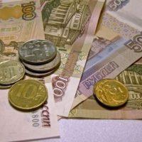 В Нижнем Новгороде бухгалтера ТСЖ обвинили в присвоении денег